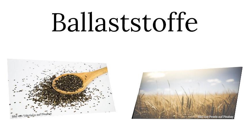 Ballaststoffe wirkung Ballaststoffe funktionen ballaststoffreiche lebensmittel